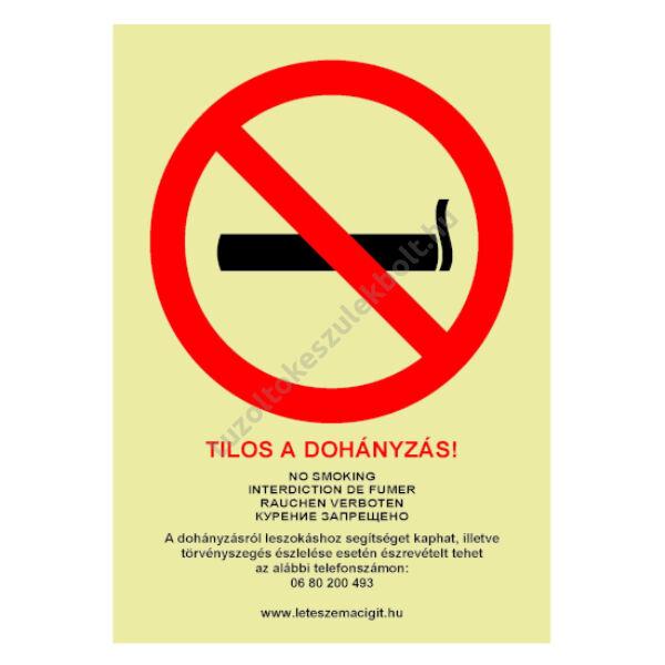 mennyi pénz, ha leszokik a dohányzásról hirtelen hagyja abba a dohányzást és annak következményeit
